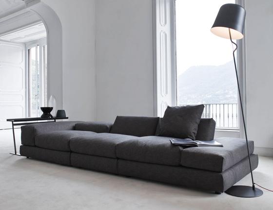 modern kanepe,köşe olarak da üretilebilir.