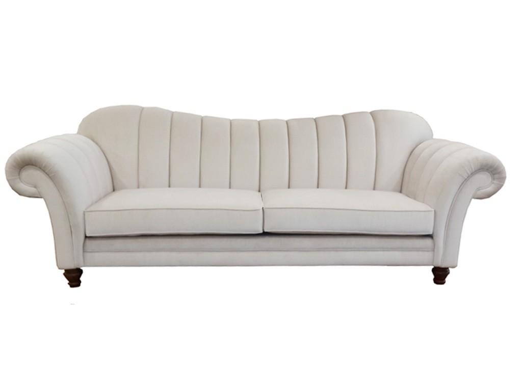 Amerikan tarzı Laura model kanepe;son derece şık ve kullanışlı bir model,istenilen kumaş kaplanılabilir,ölçü değiştirilebilir.Son derece güzel kanepe amerikan beymen model,italyan amerikan mobilya stiline sahip,kullanışlı bir model.