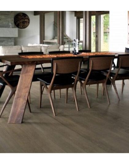 Alan mobilya kaiçino yemek odası takımı,son derece kullanışlı sekiz sandalye yada altı sandalye olarak yapılabilir,son derece kullanışlı,plazmalık+masa sandalye,ya da konsol+masa,sandalye olarak da takım olabilir,son derece kullanışlıdır,istenirse komple kapiçino olarak da yapılabilir.