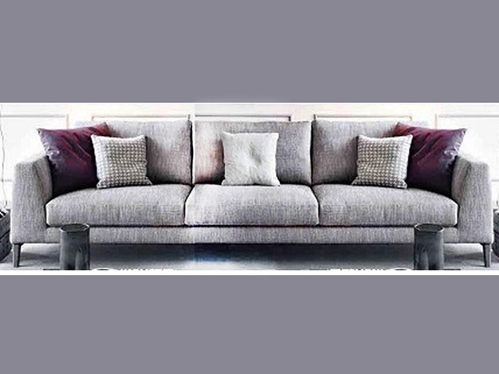 modern mobilya