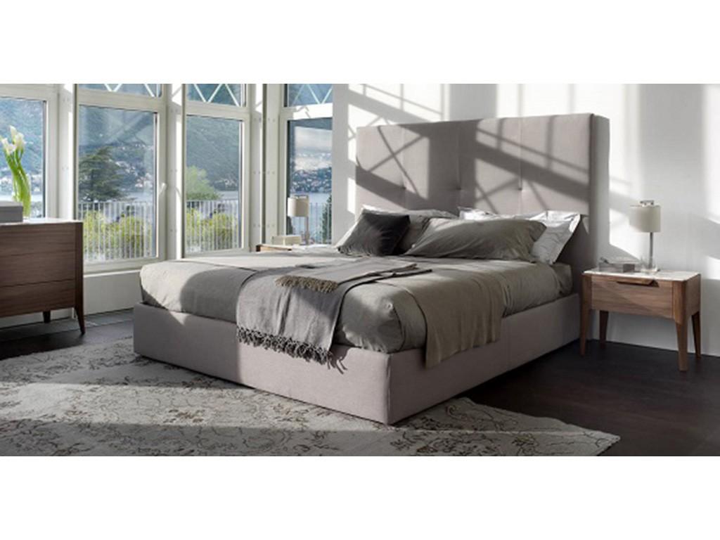 Bostan Mobilya Latte Yatak OdasI Takımı son derece modern ve sade bir yatak odası,eviniz için son derece modern ve zarif bir ürün,karyola istenilen ölçü yapılabilir.