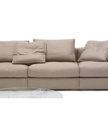 Bostan küp kanepe modern kanepe konusunda son derece kaliteli ve sağlam ürün sizler için en kaliteli ürünleri yapmak için yola koyulmuştur.Ankara Modern kanepe denildiğinde en kaliteli modellerdir.