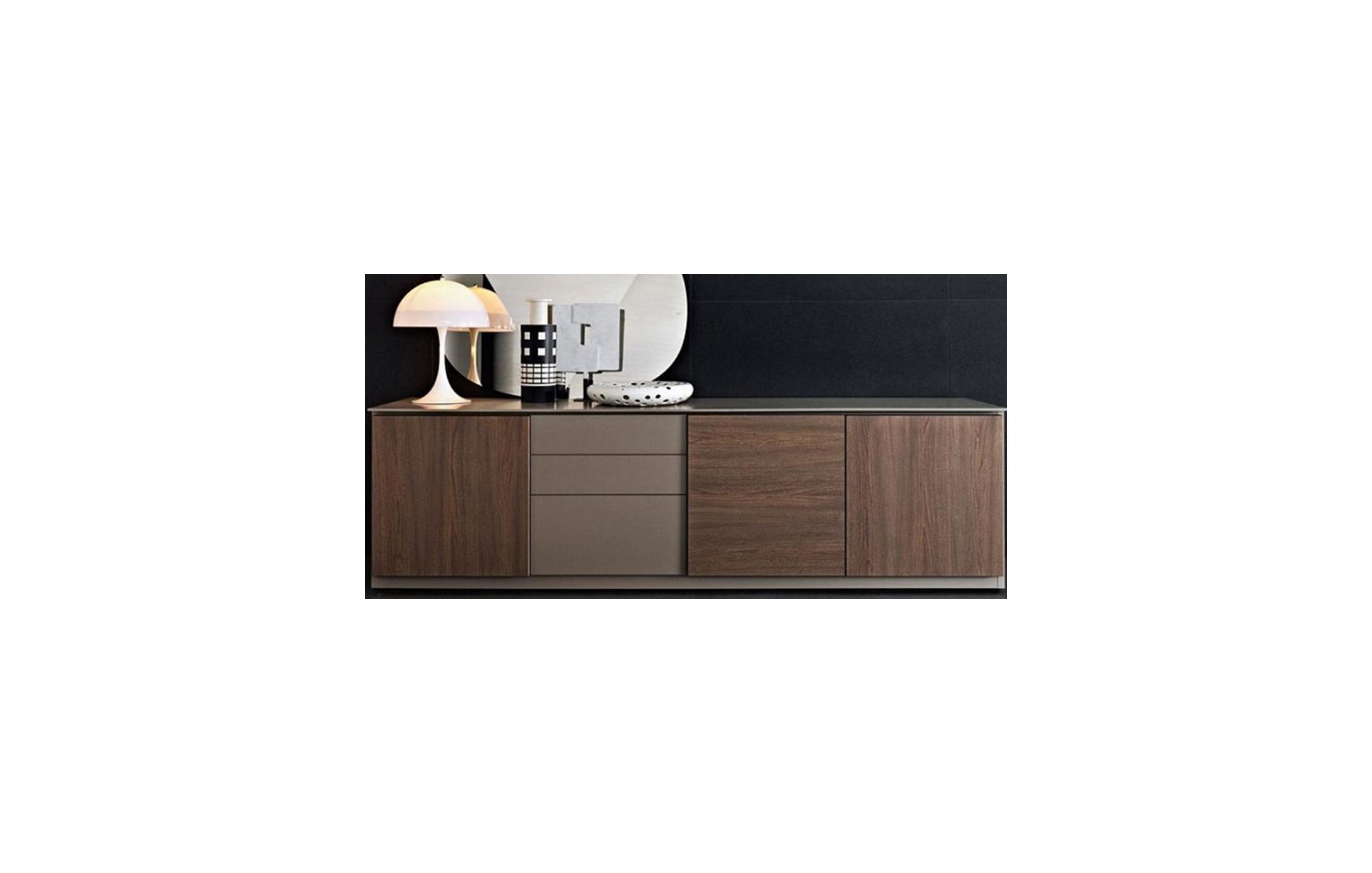 Bostan konsol Kapicino ve ceviz kaplama kullanılarak üretilen yemek odası son derece modern bir takım.Komple sedef rengi veya ceviz olarak üretilebilir.Ölçü değiştirilebilir.Komple yemek odası takımı için lütfen Bostan Mobilya tasarım veya Alan mobilya tasarım ile iletişime geçiniz.