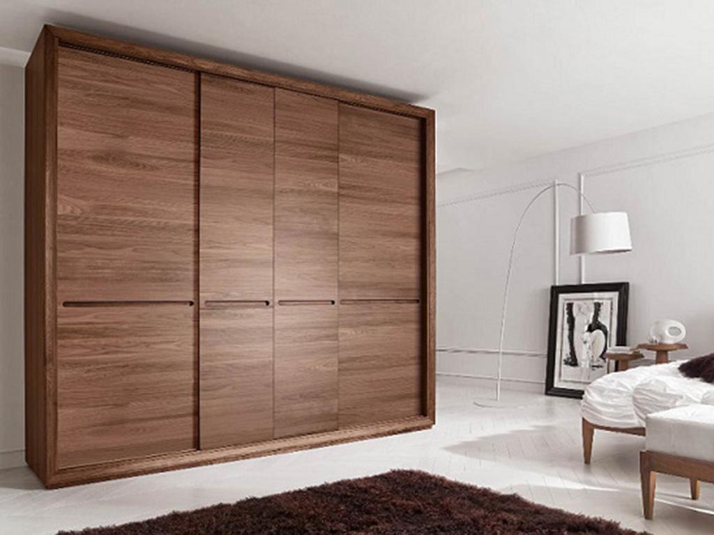 Bostan mobilya ve tasarım,yatak odası,yemek odası,koltuk takımı,köşe koltuk takımı Satürn Yatak Odası