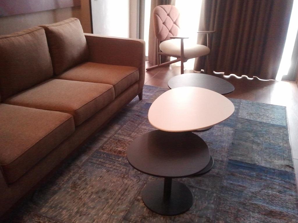 Bostan mobilya projel resimleri