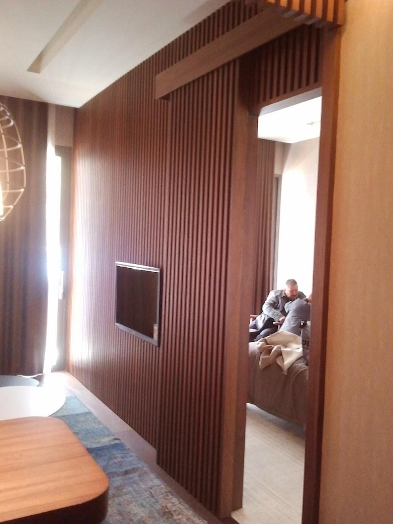 Ankara otel mobilyaları