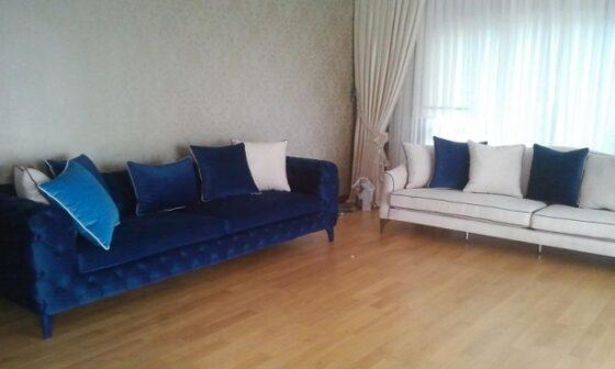 Bostan mobilya ve tasarım'da bulabileceğiniz avangart mobilyaar sizler için her zaman değerini koruyan ürünler olarak kalacak.