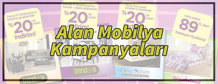 alan_mobilya_70_indirim_kampanyasi