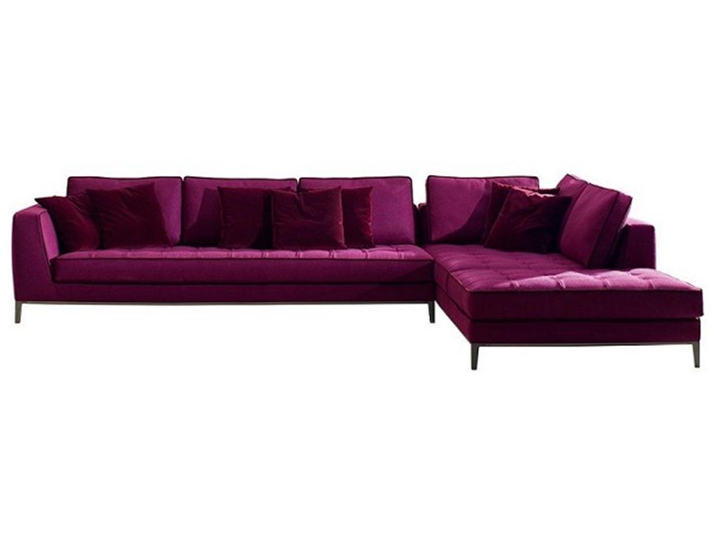 Modern köşe koltuk takımları denildiğinde Ankara Siteler son derece kaliteli ve esnek olarak üretilen köşe koltuk takımları kullanışlı ve zarif bir modeldir , İstenilen renk seçeneği vardır ve farklı ölçülerde ürün yapılabilir , İsterseniz yataklı ve ya yataksız olarak da yapılabilir,isterseniz tekli koltuk ve sehba da sizler için yapılabilir Ankara Siteler modern köşe koltuk takımları denildiğinde en kaliteli ürünleri yapmak için sizler için en kaliteli köşe koltukları yapmaktadır , öyle ki yapmış koltukların iskeletini çelik profilden yapıyoruz ve en kaliteli ürünleri yapma için yola çıkıyoruz.