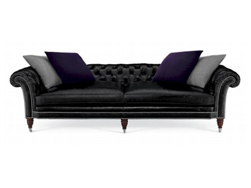 bostan-mobilya chester kanepe son derece kullanışlı chester kanepe istenilen kumaş ve istenilen ölçü yapılabilir.