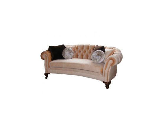 bostan mobilya ve tasarım olarak klasik tarzda ürünler üretip satıyoruz,