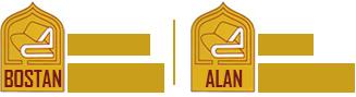bostan-mobilya-logo