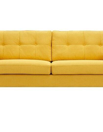 bostan mobilya Kumaş yada deri olarak üretilebilir,4lü, 3lü, 2 li ve tekli olarak üretilebilir,Ayak rengi mobilyanıza uygun cila yapılabilir.Modern kanepe,farklı ölçü ve farklı kumaş kaplanılabilir,son derece şık bir tasarımdır,iskeleti çelik profildir,iskelet ve sünger olarak 20 yıl garantisi vardır.
