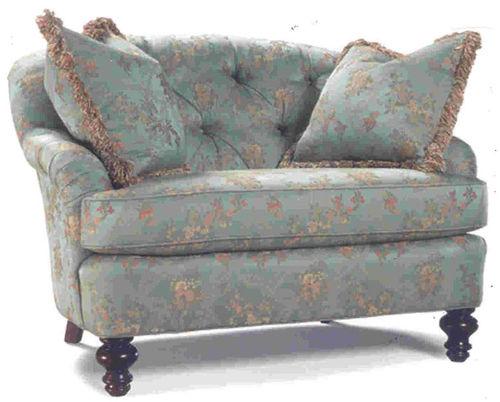 sofa-tradicional-nvcnc