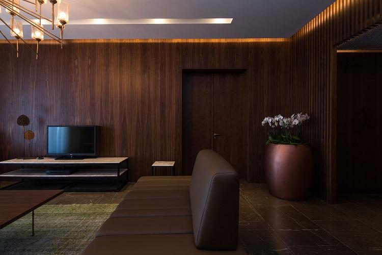 kral dairesi hareketli sabit mobilyalar