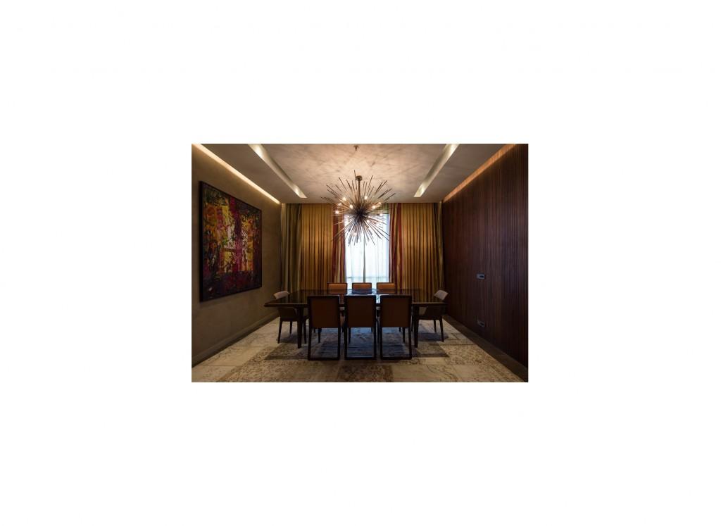 otel tasarımı , otel mobilyası , masif cam masa sandalye , tasarım mobilya