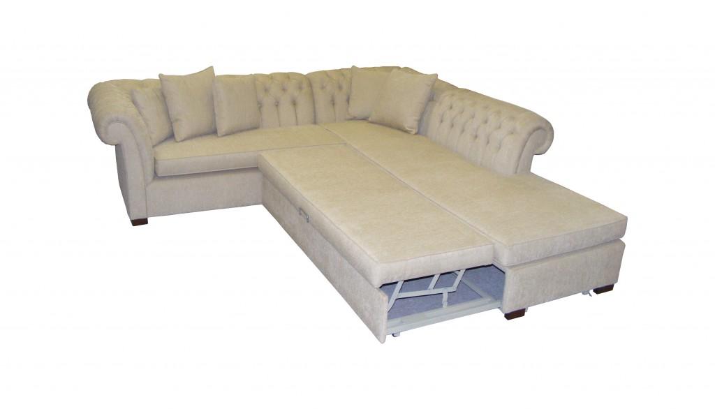 Çhester kanepe son derece kaliteli ve sağlam mobilya olarak kaliteden ödün vermeden chester koltuk takımları yapılabilir , kalitenin en belirgin özelliği bulunmaktadır , son derece kaliteli ve sağlam ürünler olarak ister yataklı chester kanepe , chester kanepe ve chester koltuk takımları olarak son derece kaliteli ve sağlam ürünler olarak yapılmaktadır , Tasarım olarak gerek chester kanepe olsun gerek tasarım yataklı chester kanepeler istediğiniz ölçü , istenilen kumaş kaplama yapılarak üretilmektedir. Chester koltuk takımları olarak son derece kaliteli ve sağlam ürünler vardır.