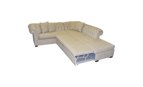 Açılır chester kanepe farklı kumaş ve farklı ölçülerde üretilebilir,resimde keten kumaş kaplanılmıştır fakat hakiki deri ve ya suni deri de yapılabilir.