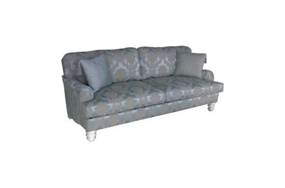 Ankara Siteler de üretilen masif mobilyalar , klasik koltuk takımları , goblen kumaş amerikan tarzda koltuk takımları , oldukça kaliteli olarak üretilmektedir , Ankara Siteler de yapılan ürünlerimizi çelik profilden imal ediyoruz , süngeri otuz iki danste olarak yapılan ürünler oldukça kalitelidir.Masif klasik koltuk takımları olarak yapılan ürünler oldukça kalitelidir.