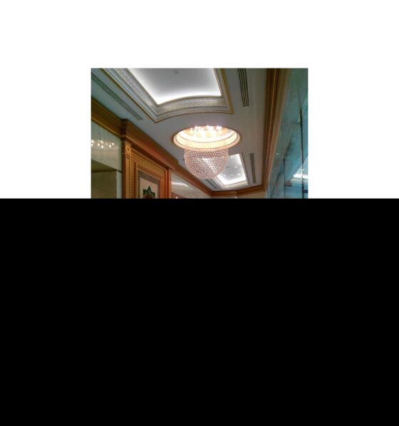 Bostan Mobilya-Cumhurbaşkanlığı dekor işleri (13)