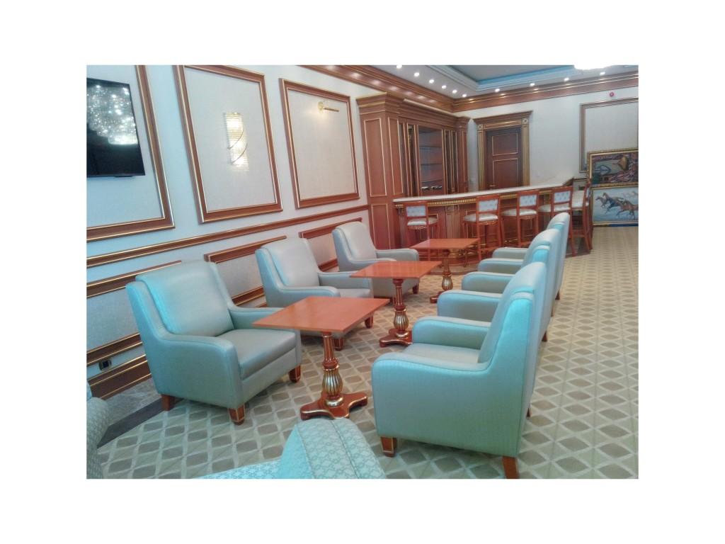 Ankara , İstanbul , İzmir , Malatya Otel mobilyaları