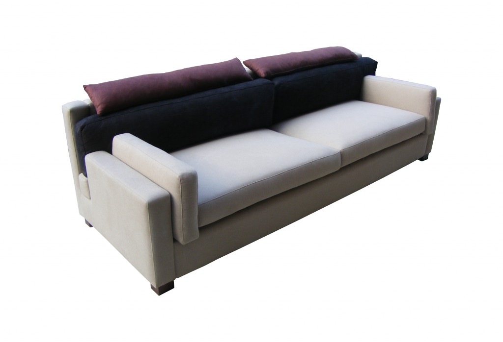 Bostan mobilya modern kanepe.jpg