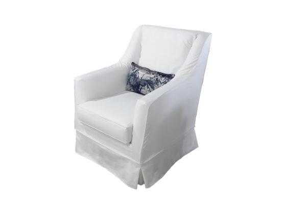 bostan mobilya tasarım dekorasyon kanada berjer