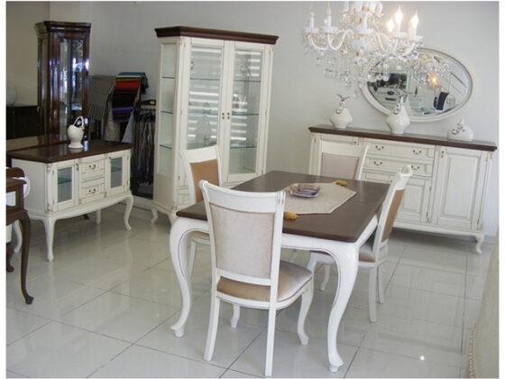 Bostan-Mobilya-dekor,son derece kaliteli ve country tarzında üretilmiş mobilyaların yapıldığı ve son derece kaliteli ürün,Bostan Mobilya ve tasarım'da.