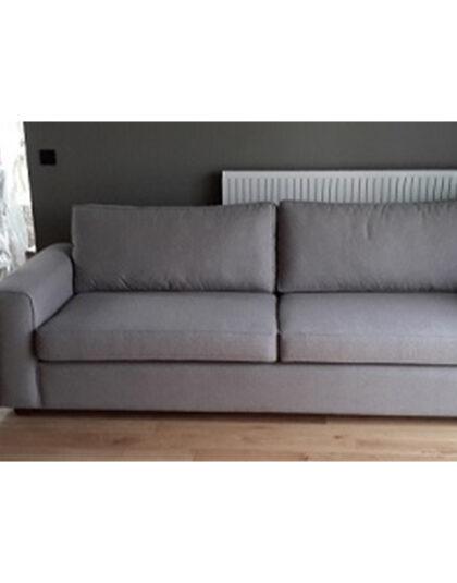 bostan mobilya modern kanepe ört kişilik Ankara Siteler üretimi , mobilya denildiğinde ilk akla gelen üründen bir tanesi son derece kaliteli ve şık bir ürün.