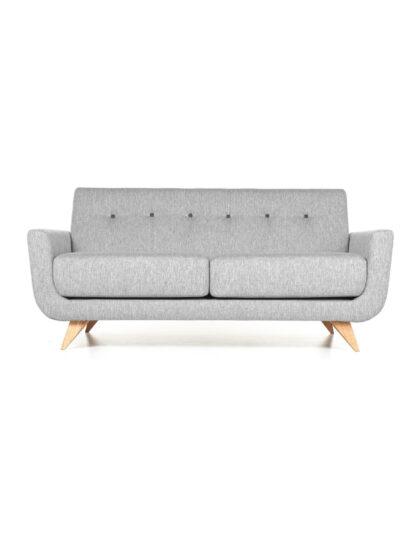 bostan-mobilya-modern-kanepe