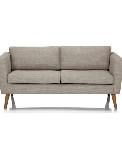 bostan mobilya modern kanepe (9)