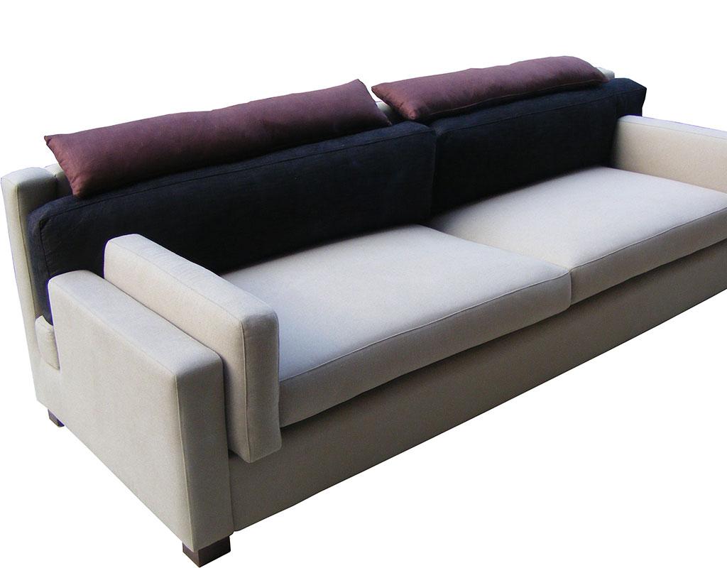 bostan-mobilya-siteler-modern-kanepe , son derece kaliteli ve sağlam bir ürün , Ankara Siteler de sizler için üretilen model istenirse köşe koltuk olarak yapılabilir , Bostan mobilya olarak son derece kaliteli ve modern mobilya olarak , dört kişilik kanepe olarak yapılan işler çok kalitelidir. Sizler için kaliteden ödün vermeden yaptığımız ürünler kaliteli olarak yapılmaktadır.