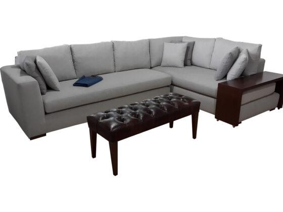 bostan-mobilya-tasarım-dekorasyon-kanada-berjer-3.jpg