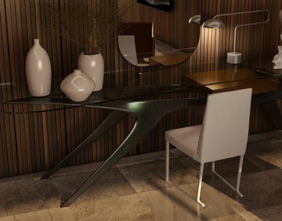 bostan-mobilya-siteler-tasarim-dekor2