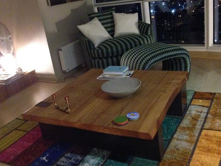 Bostan mobilya masif meşe sehba,evinde masif mobilya kullanmak iseyenlerin tercihi masif mobilya,son derece kullanışlı ve şık sehpa Bostan mobilya'da görme olasılığınız var,elimizden geldiğince sizlere daha kaliteli hizmet sunmak istiyoruz,masif mobilya bizim işimizç