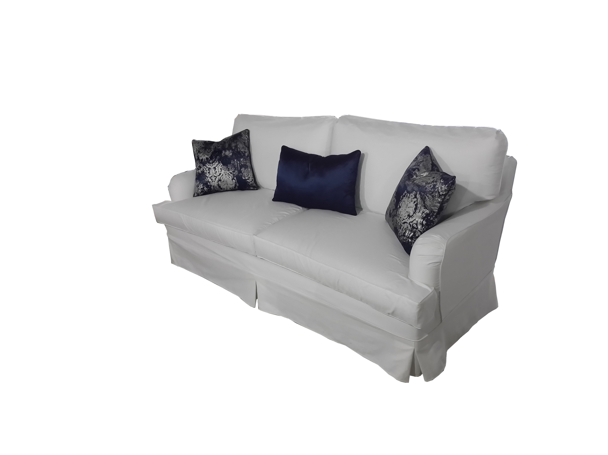 kılıflı koltuk-bostan mobilya