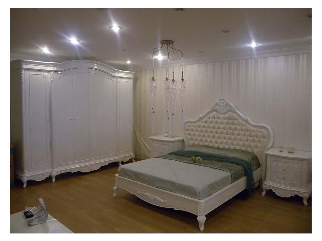 Avangart yatak odası takımı denildiğinde Gabriella yatak odası takımı güzel bir örnektir,yine avangart yatak odası takımları ve fiyatları konusunda lütfen iletişime geçiniz.