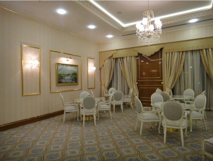 ALAN MOBİLYA olarak otel mobilyası denildiğinde en kaliteli ve sağlam mobilyalar bulunmakta dekor için geçerli olan sabit mobilyalar , hareketli mobilyalar , chester koltuk takımları , chester kanepeler bulunmaktadır.