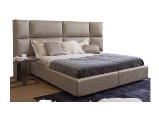 modern yatak başı
