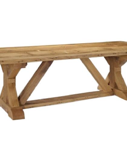 Bostan Mobilya Masif Masa çam ağacı,kayın ağacı,ceviz ağacı,teak ağazcı olabilir,son derece sağlam ve zarif bir masa,sizler için Bostan Mobilyada,lütfen iletişime geçiniz.