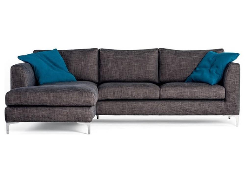 Bostan mobilya köşe koltuk,hakiki deri,suni deri,kumaş kaplama yapılabilir,ikili,üçlü,dörtlü olabilir,yani istenilen ölçü yapılabilir,metal ayak takılmayabilir,size kalmıştır,makul fiyatlarla sizlerin hizmetinde.Farklı ve benzer modeller için lütfen iletişime geçiniz.
