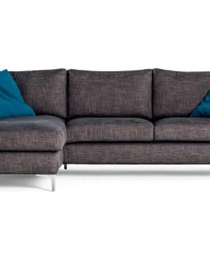 Bostan mobilya köşe koltuk,hakiki deri,suni deri,kumaş kaplama yapılabilir,ikili,üçlü,dörtlü olabilir,yani istenilen ölçü yapılabilir,metal ayak takılmayabilir,size kalmıştır,makul fiyatlarla sizlerin hizmetinde.Farklı ve benzer modeller için lütfen iletişime geçiniz.Modern köşe koltuk denildiğin de küçük köşe koltuk ve ya büyük köşe koltuk olarak istediğiniz modeli sizler için üretiyoruz , keten kumaş son zamanlarda modern köşe koltuk takımları için son derece kullanışlı olmaktadır.Mağazalarımız da istediğiniz modeli istediğiniz ölçüde sizler için üretiyoruz. Köşe koltuk takımı ve ya koltuk takımların da istediğiniz kumaşı yapabiliyoruz.