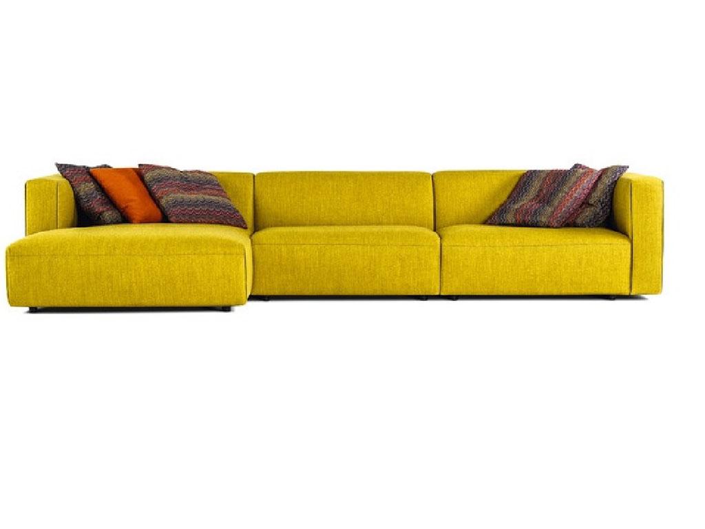 Sarı Renkli Kanepe ,köşe olarak kullanılıyor,evinizin ölçüsüne göre ve istenilen kumaş kaplanılabilir,Bostan Mobilya siteler ve Alan mobilya sitelerde bu ürünü bulabilirsiniz.