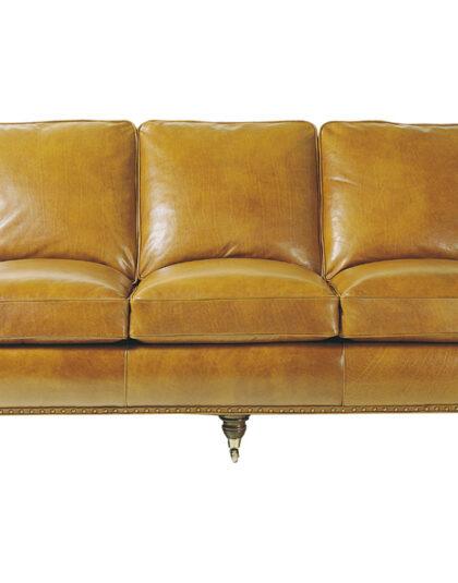 Bostan mobilya deri kanepe,hakiki deri,suni deri,kumaş kaplama olabilir,2li,üçlü,dörtlü olabilir,pirinç ayak takılmayabilir,size kalmıştır,makul fiyatlarla sizlerin hizmetinde.