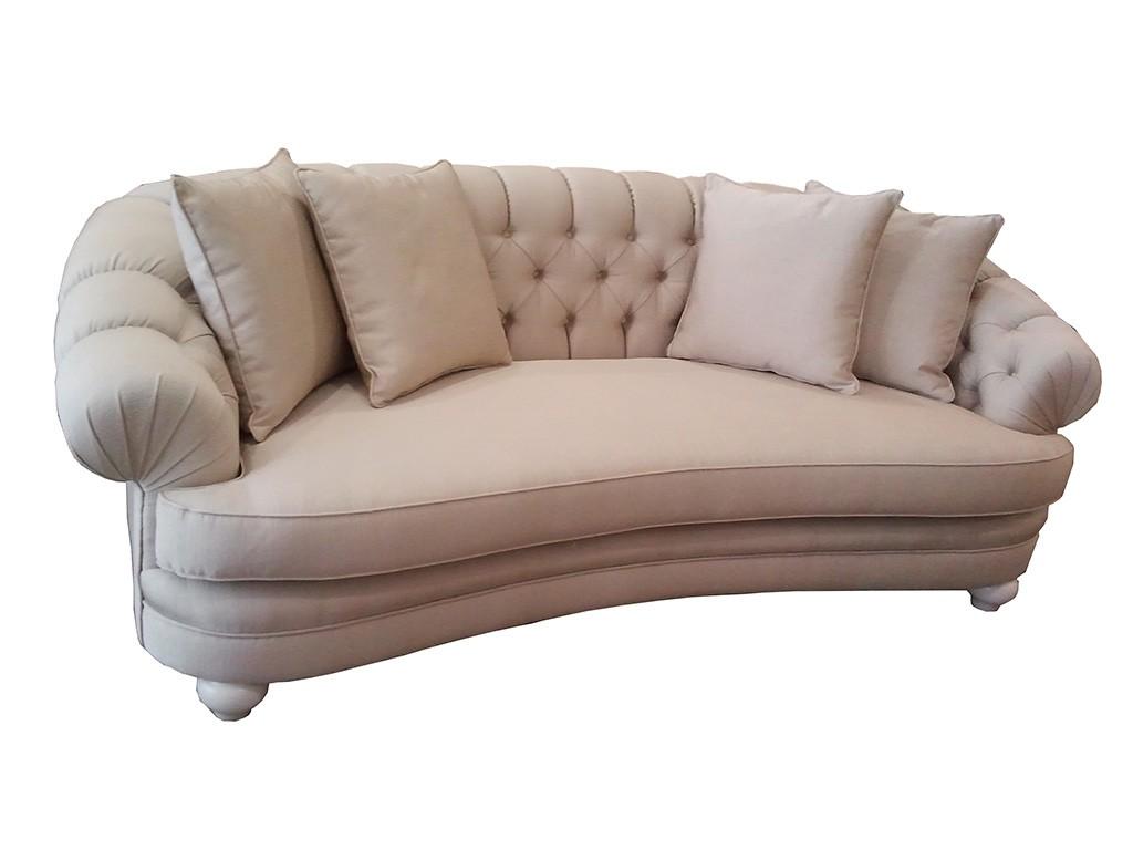 Bostan mobilya fasulye chester kanepe son derece kullanışlı ve güzel görünümlü kanepe,10 yıl geçse dahi güzelliğinden bir şey kaybetmeyeceğinden emin olabilirsiniz.
