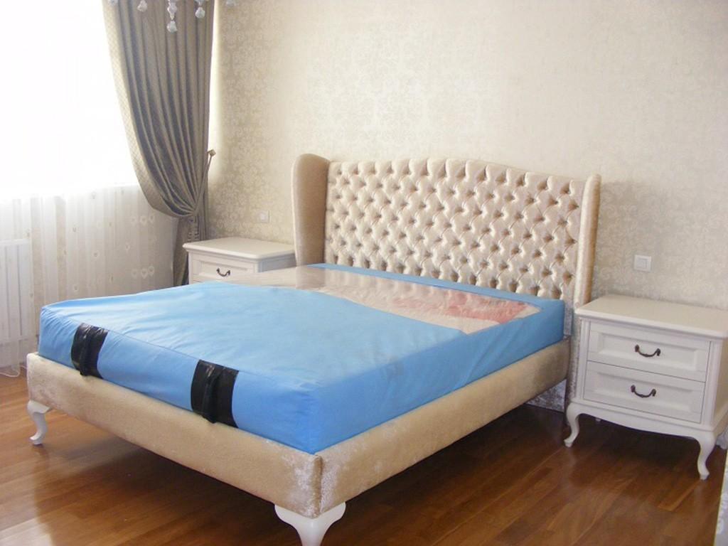 country yatak odası fiyatları,country yatak odası tasarımları,beyaz country yatak odası modelleri,country yatak odası çeşitleri için lütfen iletişime geçiniz.