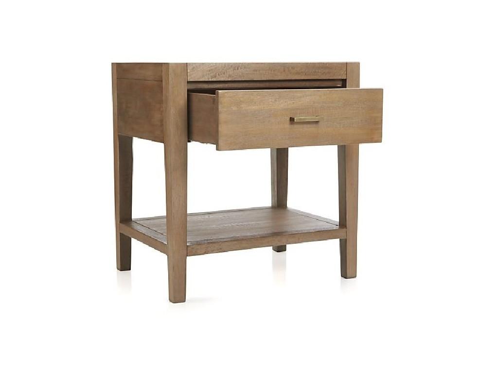 Bostan mobilya ve tasarım,yatak odası,yemek odası,koltuk takımı,köşe koltuk takımı,MUDO SEHBA 2