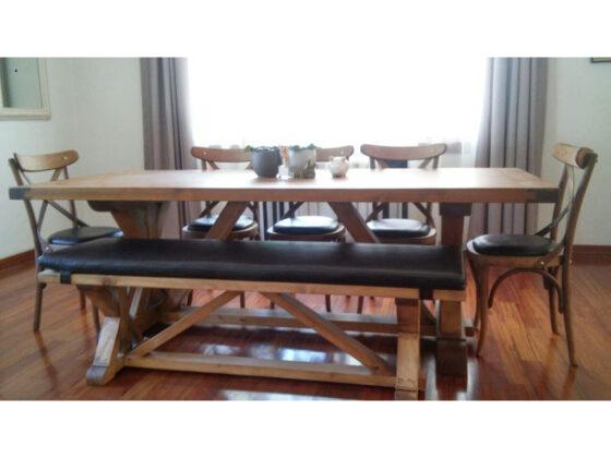 masif-masa-sandalye-ve-bench Ankara Mobilya masif ağaç mobilya ,Bursa Masif mobilya , İstanbul Ağaç Mobilya