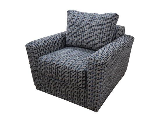 Ankara Modern tekli koltuk, Ankara modern berjer ve Siteler modern koltuk takımı