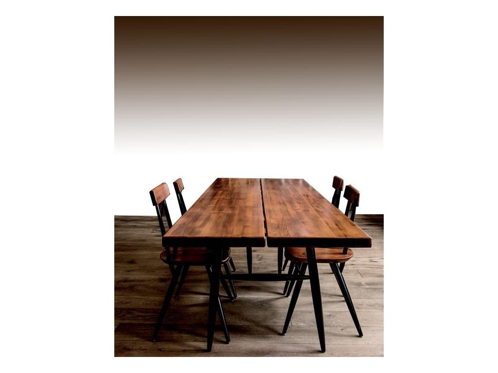 Masif masa olarak sizlere en kaliteli ağaçtan yani ceviz ağacından yapılan en kaliteli görseli sunan bununla beraber Eskişehir , İzmir gibi illerde en çok talep olan bununla beraber İtalyan estetiğini gözler önüne seren çok kaliteli ve sağlam mobilyaların adresi Bostan Mobilya dır.Masif masa ve sandalye son derece kaliteli ve istenilen ölçü yapılabilir , ağaç olarak ister ceviz olsun ister kestane ağacı olsun ister meşe ağacı olsun , kayın ağacı , huş ağacı olsun , teak ağacı olsun , mazel ağacı olsun son derece kaliteli ve sağlam mobilyalar yapmak için çaba sarf ediyoruz.